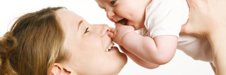 AREA MATERNO-INFANTILE